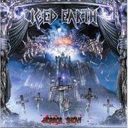 Iced Earth, Horror Show (CD)