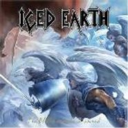 Iced Earth, The Blessed & The Damned (CD)