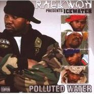 Raekwon, Polluted Water (CD)