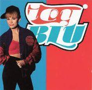 Icy Blu, Icy Blu (CD)