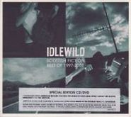 Idlewild, Scottish Fiction Best of 1997-2007 [Limited Edition, Import] (CD)