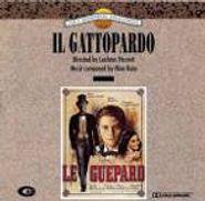 Nino Rota, Il Gattopardo [OST] (CD)