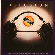 Isotope, Isotope/Illusion (CD)