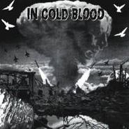 In Cold Blood, Hell On Earth (CD)