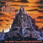 In Flames, The Jester Race / Black-Ash Inheritance (CD)