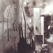 Current 93, In Menstrual Night (CD)
