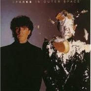 Sparks, In Outer Space [1998 Reissue] (CD)