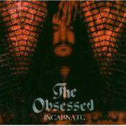 The Obsessed, Incarnate (CD)