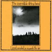 The Incredible String Band, Liquid Acrobat As Regards The Air (CD)