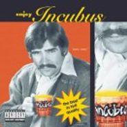 Incubus, Enjoy Incubus EP (CD)