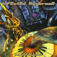 Infected Mushroom, Classical Mushroom (CD)