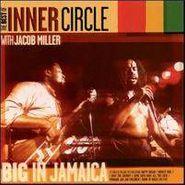 Inner Circle, Big In Jamaica (CD)