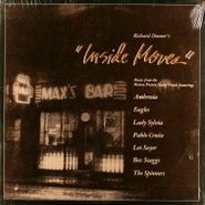 Various Artists, Inside Moves [OST] (LP)