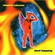 Inspiral Carpets, Devil Hopping (CD)