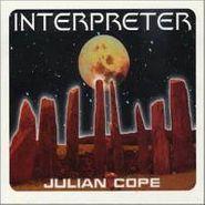 Julian Cope, Interpreter (CD)
