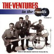The Ventures, In The Vaults: Volume 2 (CD)