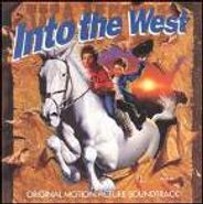 Patrick Doyle, Into The West [OST] (CD)