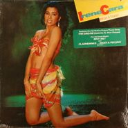 Irene Cara, What A Feelin' (LP)