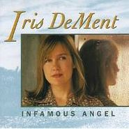 Iris DeMent, Infamous Angel (CD)