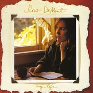 Iris DeMent, My Life