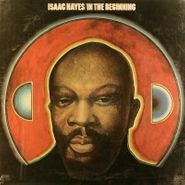 Isaac Hayes, In The Beginning (LP)