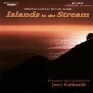 Jerry Goldsmith, Islands in the Stream [OST] (CD)