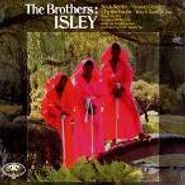 The Isley Brothers, The Brothers: Isley (CD)