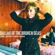 Isobel Campbell, Ballad Of The Broken Seas (CD)