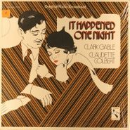Various Artists, It Happened One Night [OST] (LP)