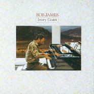 Bob James, Ivory Coast (CD)