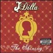 J Dilla, The Shining (CD)