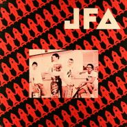 JFA, Valley Of The Yakes (LP)