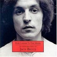 Jack Bruce, Rope Ladder-An Introduction To (CD)