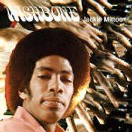 Jackie Mittoo, Wishbone (CD)