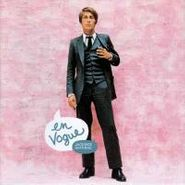 Jacques Dutronc, En Vogue: The Best Of Jacues Dutronc (CD)