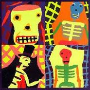 Jad Fair, Strange But True (CD)