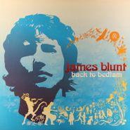 James Blunt, Back To Bedlam (LP)