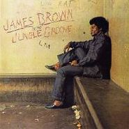 James Brown, In The Jungle Groove [Expanded] (CD)