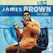 James Brown, The Singles Volume Six: 1969-1970 (CD)