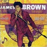 James Brown, The Singles Volume 4: 1966-1967 (CD)