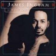 James Ingram, Always You (CD)
