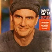 James Taylor, Covers (LP)