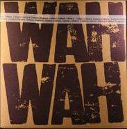 Brian Eno, Wah Wah [Import] (LP)