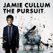 Jamie Cullum, The Pursuit (CD)