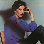 Jane Olivor, The Best Side Of Goodbye (LP)