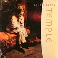 "Jane Siberry, Temple (12"")"
