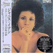 Janis Ian, Stars (CD)