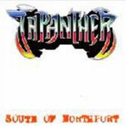 Japanther, South of Northport (CD)
