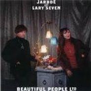 Jarboe, Beautiful People Ltd. (CD)