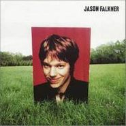 Jason Falkner, Jason Falkner Presents Author Unknown (CD)